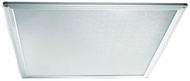 Cyber Tech CL36P22-D/CW Modern LED Ceiling Lighting Panel