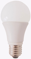Cyber Tech LB40A-DL-2PK LED A Bulbs (pack of 2)