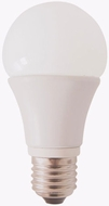 Cyber Tech LB60A-D-DL 10W 5000K A19 LED Bulb