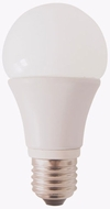 Cyber Tech LB60A-DL-6PK LED A Bulbs (pack of 6)