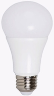 Cyber Tech LB60A-J-D-WW LED A Bulb