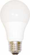 Cyber Tech LB6A-12V-WW 6 Watt 12 Volt LED A-Line Bulb