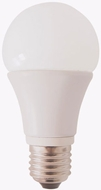 Cyber Tech LB75A-DL-2PK LED A Bulbs (pack of 2)