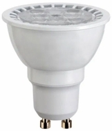 Cyber Tech LB7GU10-D-DL 7W 5000K R16 LED Bulb