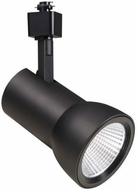 Cyber Tech TL90PTH-BL Contemporary Black LED Dimmable PAR Track Lighting Head