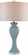 Dimond D2768 Modern Mint / Gold Table Lamp