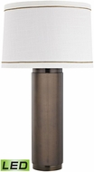 Dimond D3126-LED Alvarado Dunbrook LED Table Lighting