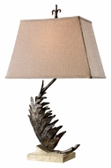 Dimond Lighting Table Lamps