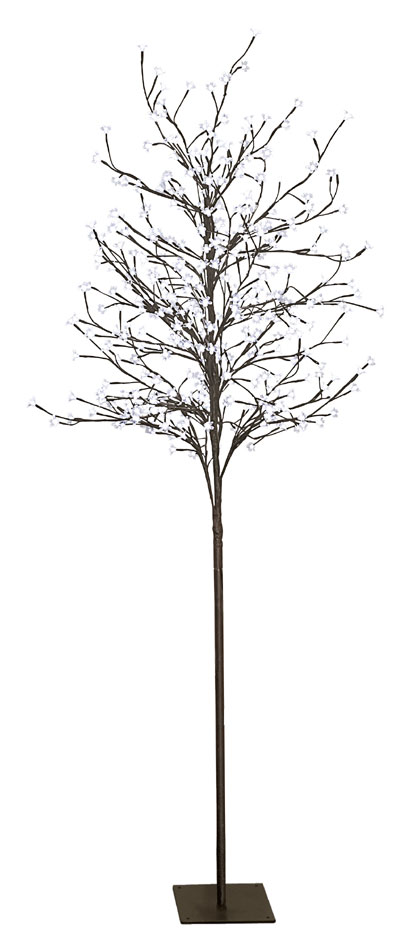 Eglo 75032 Medium 200 Led Indoor Outdoor Decorative Tree Lamp Loading Zoom