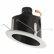 Elco 6  LED Sloped Recessed Lighting Housings & Trims