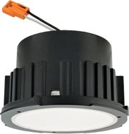 Elco E.L.L. System Lighting