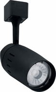 Elco ET578L30B Clove II Modern Black LED Track Light Head