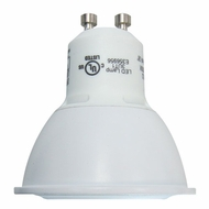 Elco MR120-GU10LD Recessed Lighting LED GU10 Lamp