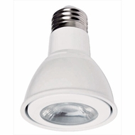 Elco PAR20FLD Recessed Lighting PAR20 LED Lamp