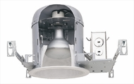 Elco R10H Medium Base 6  Recessed Lighting Universal Housing