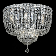 Elegant Lighting Ceiling Lights