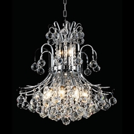 Elegant Lighting Pendant Lighting