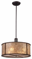ELK 150324 Barringer Small Pendant Light