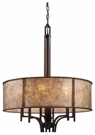 ELK 150346 Barringer Large Pendant Light