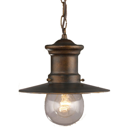 outdoor hanging ceiling lights vintage lantern elk 420071 maritime nautical outdoor hanging ceiling light loading zoom light