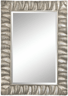 ELK Home 2100-018 Canal Silver Wall Mounted Mirror