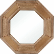 ELK Home 3116-062 Cabana Natural Wood Vanity Mirror