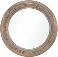 ELK Home 351-10778 Riverrun Natural Wall Mirror