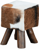 ELK Home 6500536 Ilford Country Stool