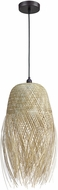 ELK Home D4640 Marooner Natural Drop Lighting