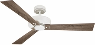 Emerson Ceiling Fans CF320ASW Keane Satin White 52  Home Ceiling Fan