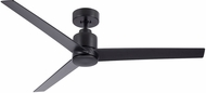 Emerson Ceiling Fans CF354BQ Arlo Modern Barbeque Black Outdoor 44  Home Ceiling Fan