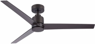 Emerson Ceiling Fans CF354ORB Arlo Modern Oil Rubbed Bronze Exterior 44  Ceiling Fan
