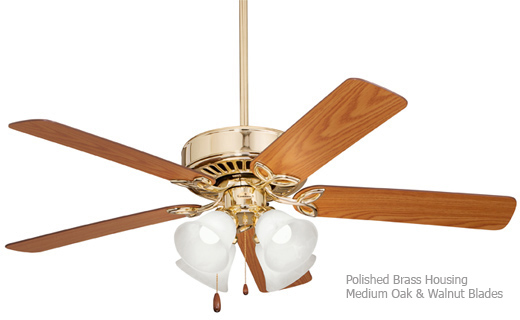 Emerson Ceiling Fans Cf711 50 Inch Builder Plus Ceiling