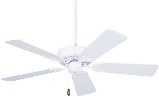 Emerson Ceiling Fans Cf742pf 42 Inch Summer Night Indoor Outdoor Fan Loading Zoom