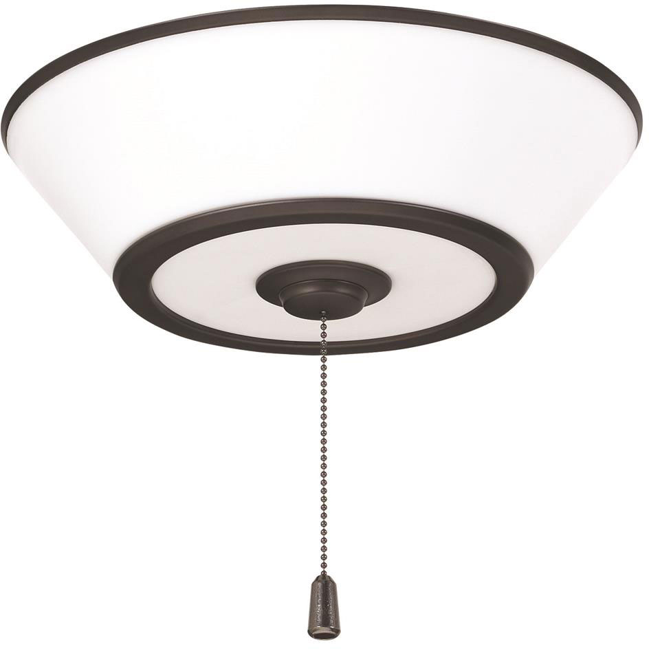 Emerson ceiling fans lk500orb euclid oil rubbed bronze led euclid emerson ceiling fans lk500orb euclid oil rubbed bronze led euclid light kit loading zoom aloadofball Choice Image