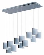 ET2 Multi Pendant Lighting Fixtures