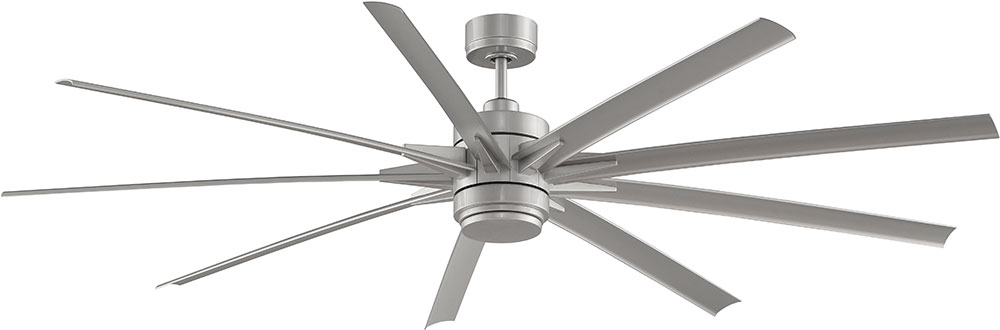 Fanimation fans fpd8149bnwbn odyn brushed nickel led exterior 84 fanimation fans fpd8149bnwbn odyn brushed nickel led exterior 84nbsp home ceiling fan fixture loading zoom aloadofball Image collections