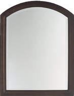 Feiss MR1042-ORB Boulevard Collection 31 inch Wall Mirror