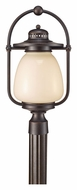 Feiss Outdoor Post Lighting