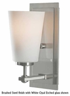 Feiss VS14901 Sunset Drive Wall Sconce