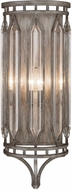 Fine Art Lamps 890050-1ST Westminster Brown Wall Lighting