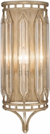 Fine Art Lamps 890050-2ST Westminster Gold Sconce Lighting