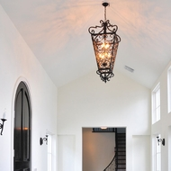 Foyer / Entryway Lights
