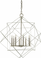 Framburg 4708 Etoile Contemporary 36  Lighting Pendant