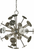 Framburg 4976 Apogee Modern 26  Drop Ceiling Lighting