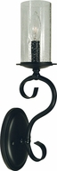 Framburg 5021 Ilsa Traditional Wall Mounted Lamp