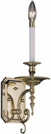 Framburg 7661 Kensington Traditional Light Sconce