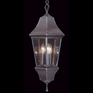 Framburg 8738 Normandy Traditional Outdoor Hanging Light Fixture
