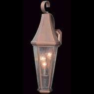 Framburg 8920 Le Havre Traditional Outdoor 8 Sconce Lighting