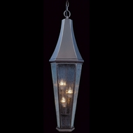 Framburg 8923 Le Havre Traditional Exterior Drop Lighting